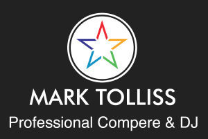 Mark Tolliss DJ Birmingham