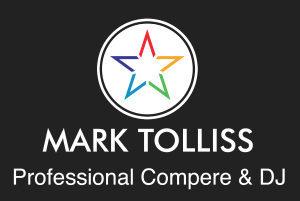 Mark Tolliss DJ Birmingham